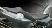 Sargent Seat for BMW F800S / F800ST / F800GT