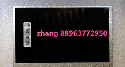 "7"" NEXTBOOK 7 HD (NX007HD) LCD SCREEN DISPLAY PANELfree ship good quality 00KP2"
