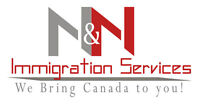 Immigration Services and Educational Counseling