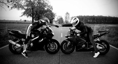bedn_sebastiano motoparts
