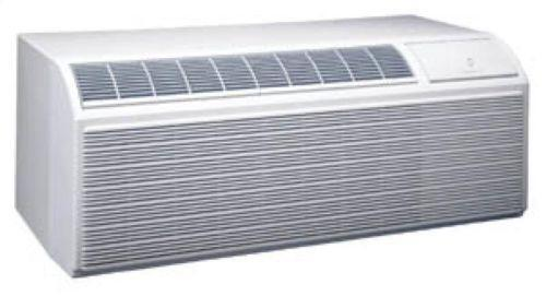Ptac Heat Pump Ebay