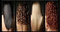 HAIR EXTENSIONS FOR SUMMER - As low as $50