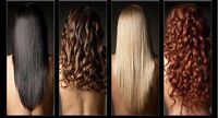 Professional Hair Extensions- Tape Ins, Fusion, Microlink