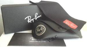 ray ban glass case  ray ban glasses case