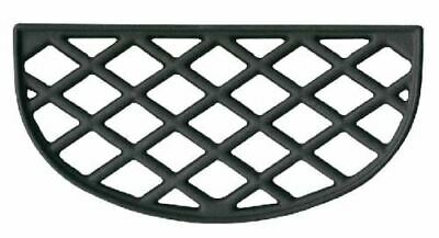John Wright 33355 Lattice Half Trivet John Wright Lattice Trivets