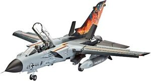 Revell-of-Germany-RVL-1-48-Tornado-IDS-Plastic-Model-Kit-RVL03987