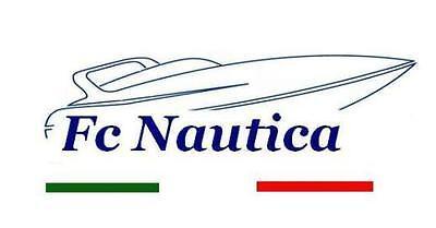 FC NAUTICA WEB