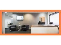 SE1 - London Bridge Office Space ( 3 Month Rent Free ) Limited Offer !!
