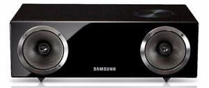 Samsung DA-E570 10W Wireless Audio Dock with Bluetooth