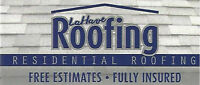 Experienced roofer needed