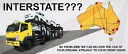 2015 Toyota Landcruiser Prado GDJ150R GXL Silver 6 Speed Sports Automatic Wagon Hillcrest Port Adelaide Area Preview