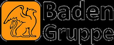 Baden Gruppe GmbH