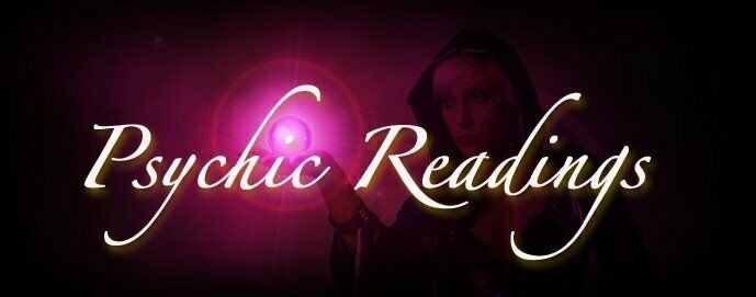 Free Psychic Reading | in Castlewellan, County Down | Gumtree
