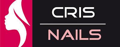 Cris Nails S.L