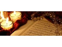 Islamic Home Tuition