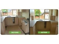 domestic cleaning End of tenancy cleaning All over Yorkshire cheap rates