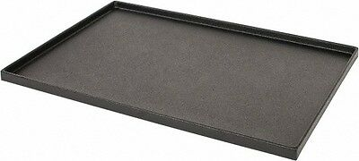 Kennedy 1-34 High X 20 Deep X 29 Wide Cabinet Work Surface For Use With K...