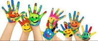 Apres Classe / After School Daycare Ecole Champlain/Forest G