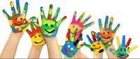 Apres Classe / After School Daycare Ecole Champlain/Forest Glen