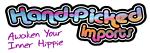 handpickedimports
