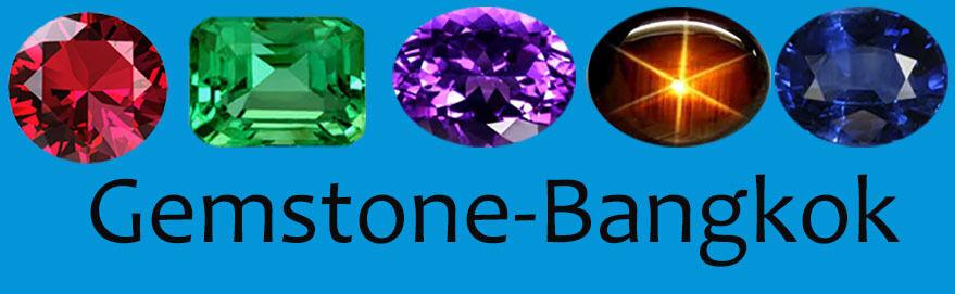Gemstone Bangkok