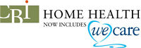 Continuing Care Assistant - Lower Sackville