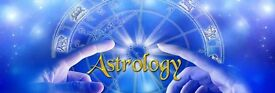Astrologer and love physics and black magic removal spiritual healer