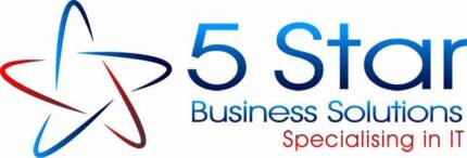 5 Star Business Solutions West Perth Perth City Preview