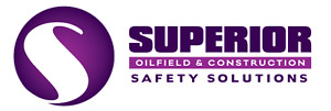 Do you need Safety Consultant?
