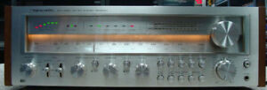 Any Stereo Receiver Working or Not - Any Make or Model