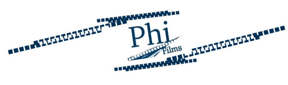 PHI Films & Collectibles