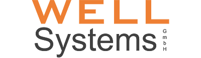 Well-Systems GmbH
