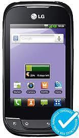 LG-Optimus-Spirit-P690f-3G-Next-G-Unlocked-Mobile-Phone-Bonus-2GB-MicroSD-Card