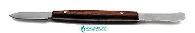 Dental Wax Knife Fahen Small 13 Cm Wax Modelling Lab Mixing Premium Instruments