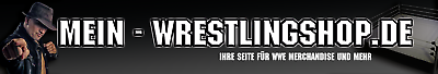 mein-wrestlingshop