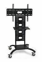 Tv Stands for All Models and Makes ! Huge Sale! $149.99