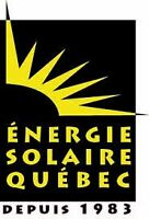 chauffage piscine solaire Les Energies Solex Solar pool heaters