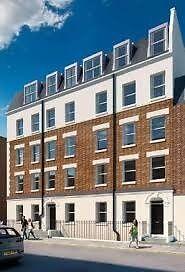 Amazing 1 bedroom flat few min away from Marylebone