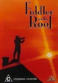 FIDDLER-ON-THE-ROOF-DVD