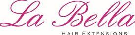 Nano Ring Hair Extension technician in Luton, Bedfordshire & Hertfordshire - Nano Tip La Bella Hair