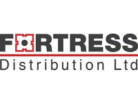 Business Development Executive & Office Support at Fortress Distribution Ltd (FT in Milton Keynes).