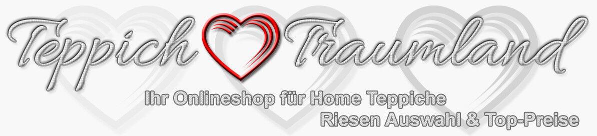 teppich-traumland