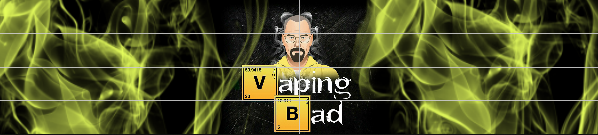Vaping Bad E Liquid Suppliers
