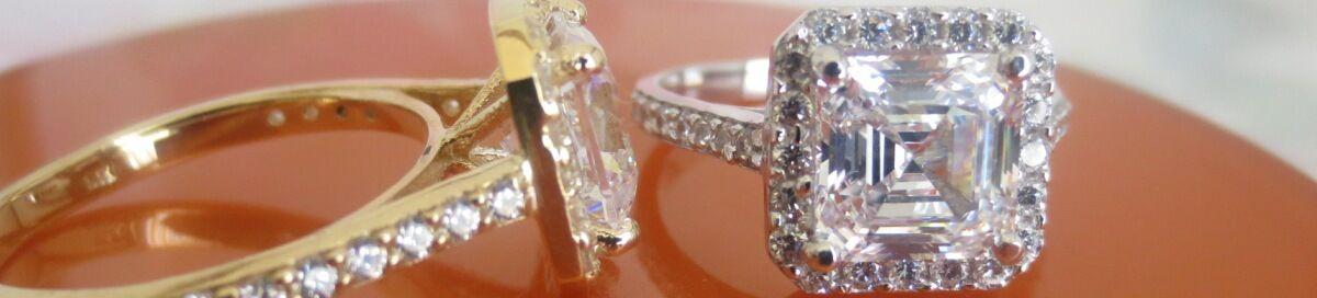 My Forever Diamond