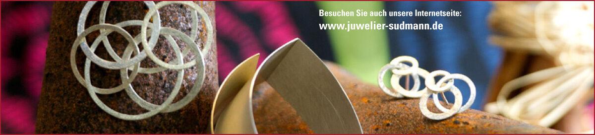 Juwelier Sudmann