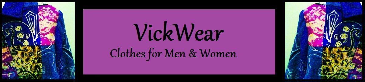 VickWear