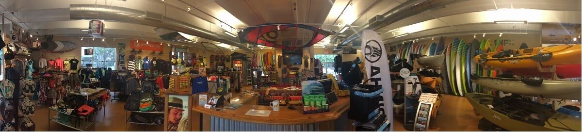 Adventure Sports Coconut Grove