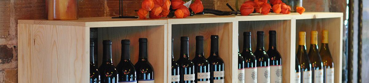 VinoGrotto