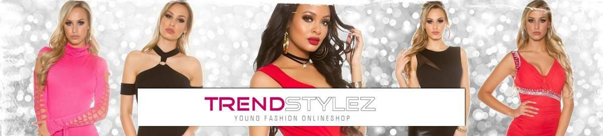 trendstylez_young fashion_topstore