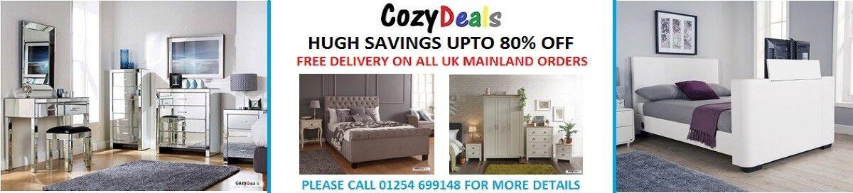 Cozy Deals